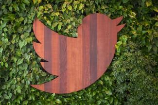 Web系で役立つTwitterアカウント9選