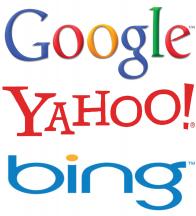 google-yahoo-bing2