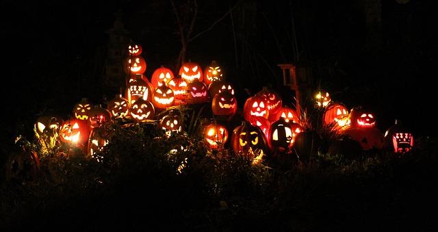 pumpkins-1586516_640