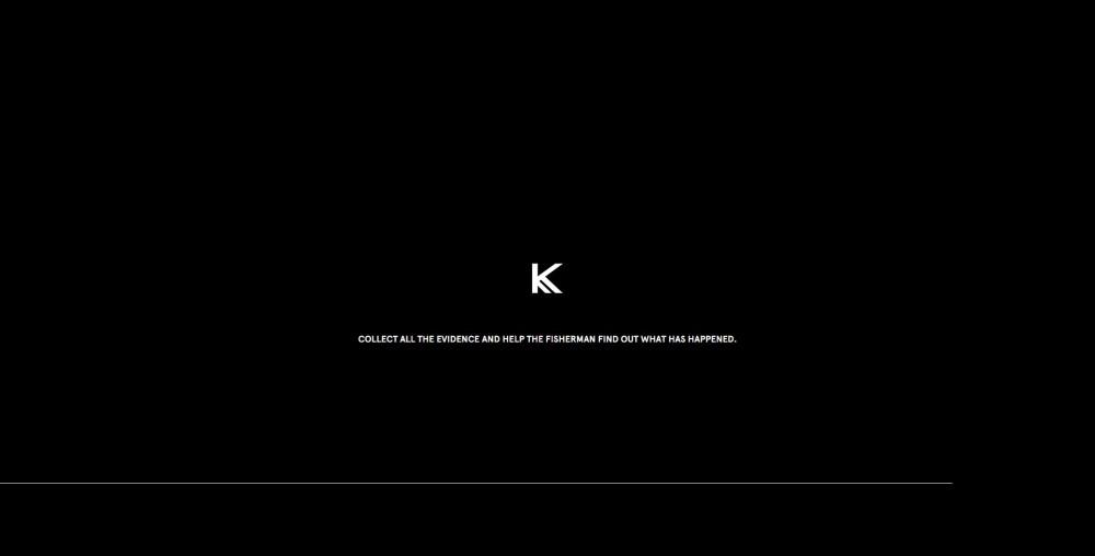 Kontra K