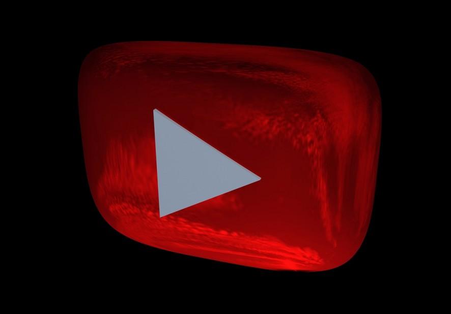 インタラクティブ動画
