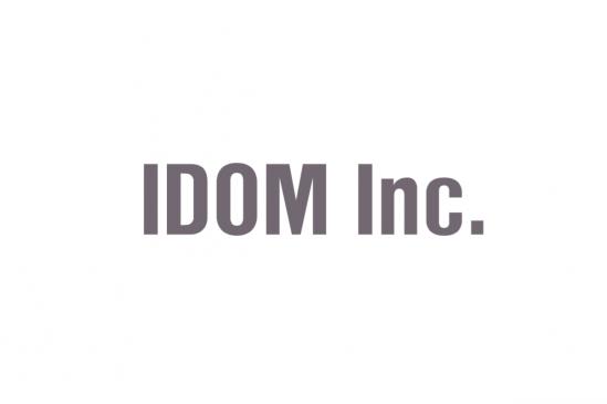idom_logo