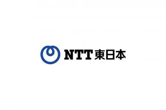 ntt-east-logo